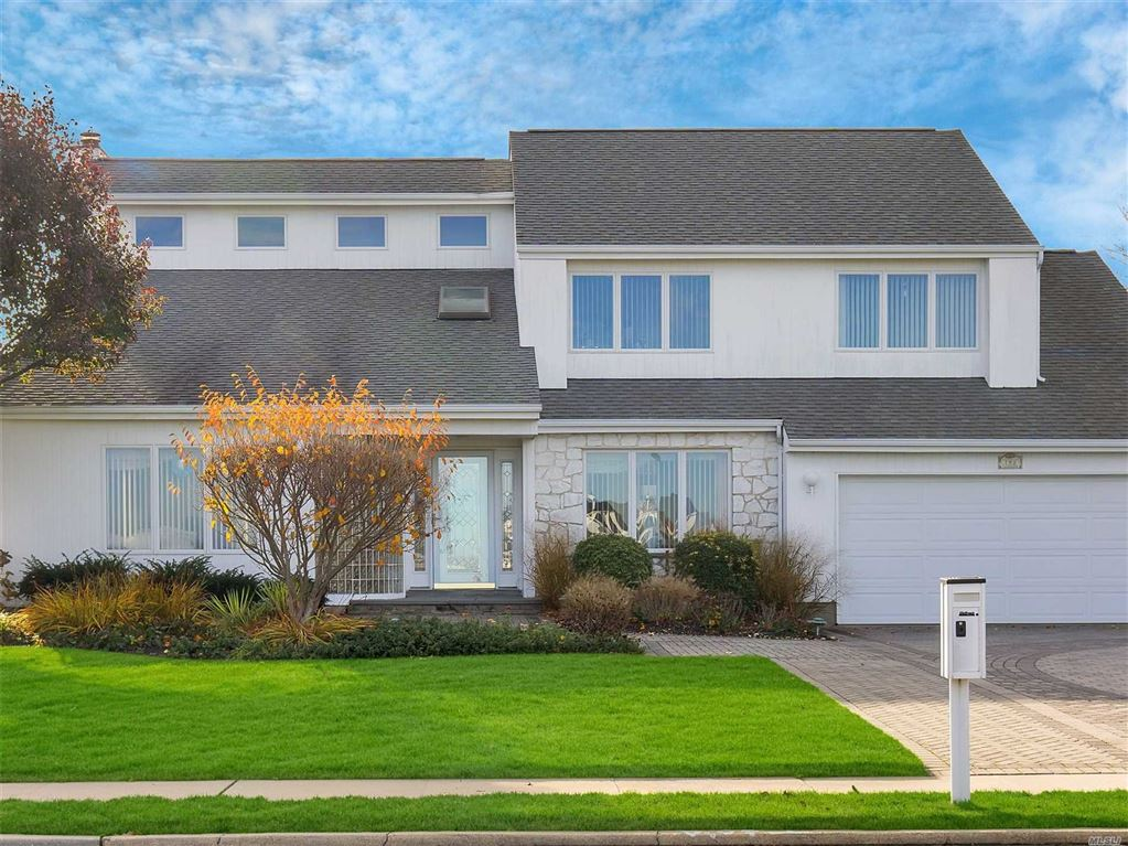 188 Pace Drive, West Islip, NY 11795 - MLS#: 3078814