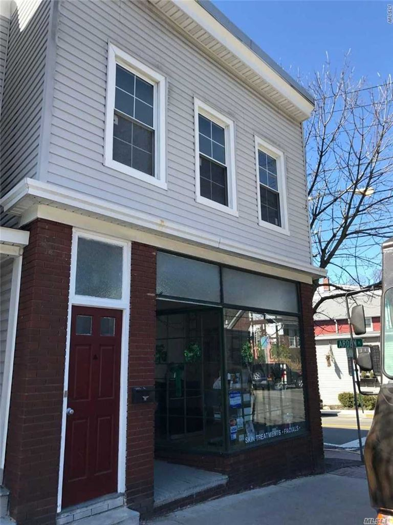 204 E Main #A, Port Jefferson, NY 11777 - MLS#: 3139814
