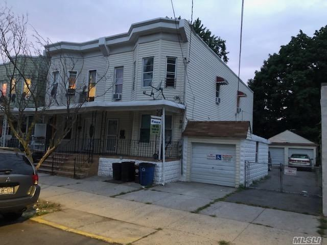 86-09 89th Avenue, Woodhaven, NY 11421 - MLS#: 3155814