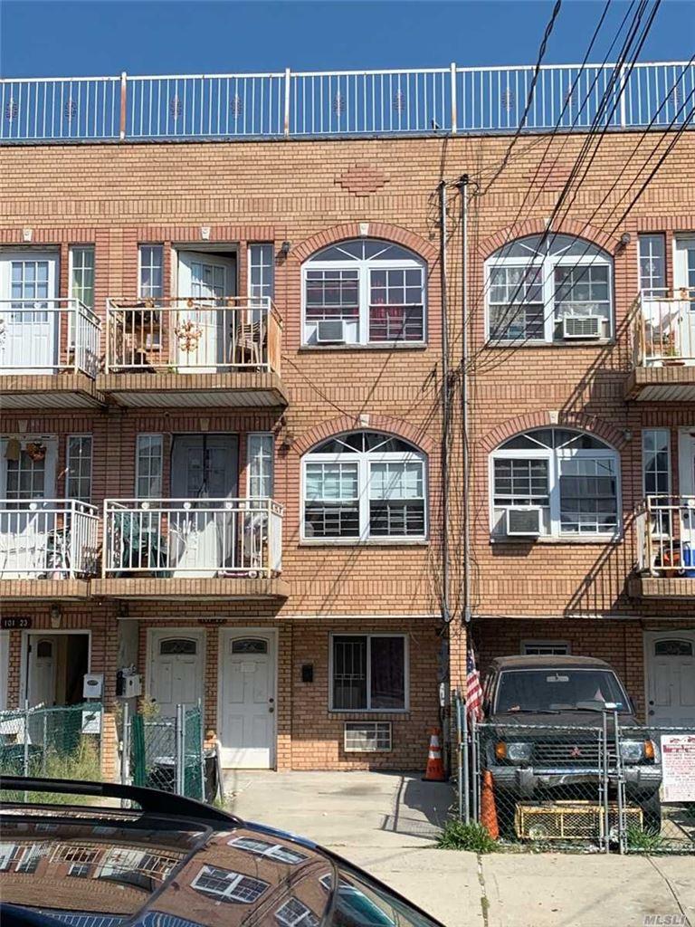 101-25 111th Street, Richmond Hill, NY 11419 - MLS#: 3169814
