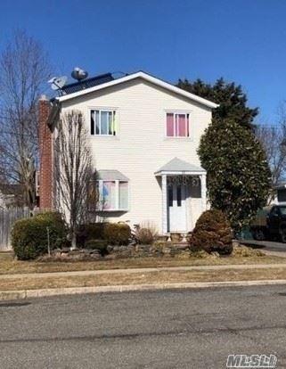 50 Heitz Pl, Hicksville, NY 11801 - MLS#: 3230814