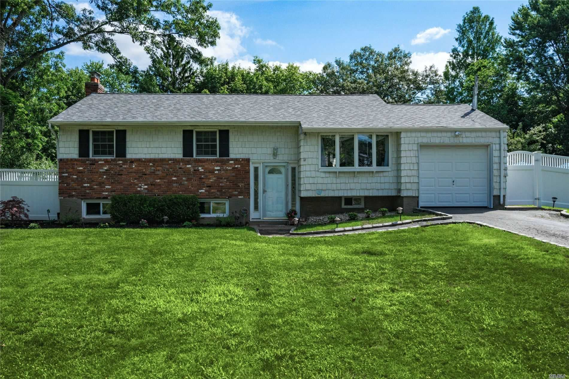 17 Metcale Lane, East Northport, NY 11731 - MLS#: 3237814