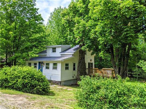 Tiny photo for 6 W Kenoza Place, Smallwood, NY 12778 (MLS # H6042815)