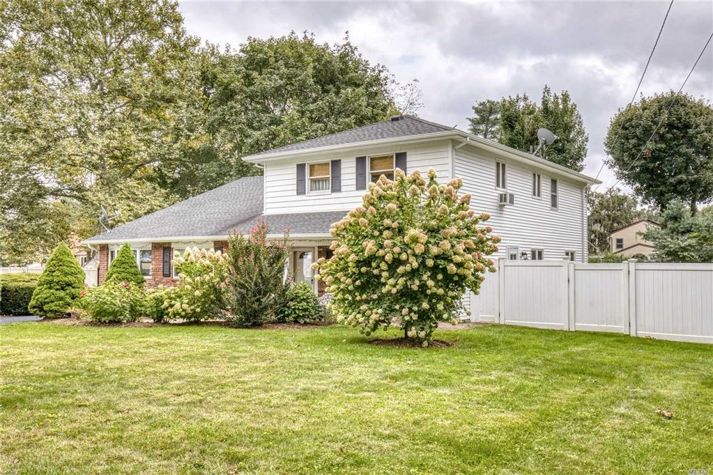 200 Jan Place, East Northport, NY 11731 - MLS#: 3165815