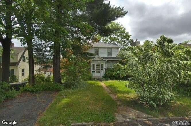 100 Johnson Road, Scarsdale, NY 10583 - MLS#: 3186815