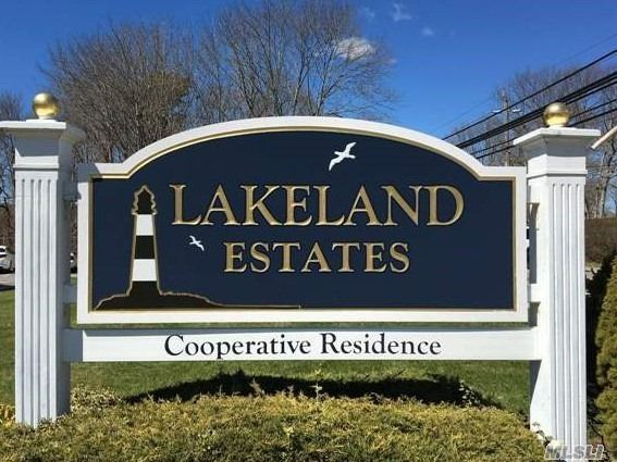 348 Lakeland Ave UNIT 8D, Sayville, NY 11782 - MLS#: 3189815