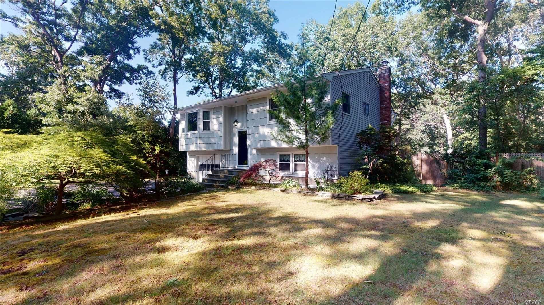 83 Woodlot Rd, Ridge, NY 11961 - MLS#: 3233815