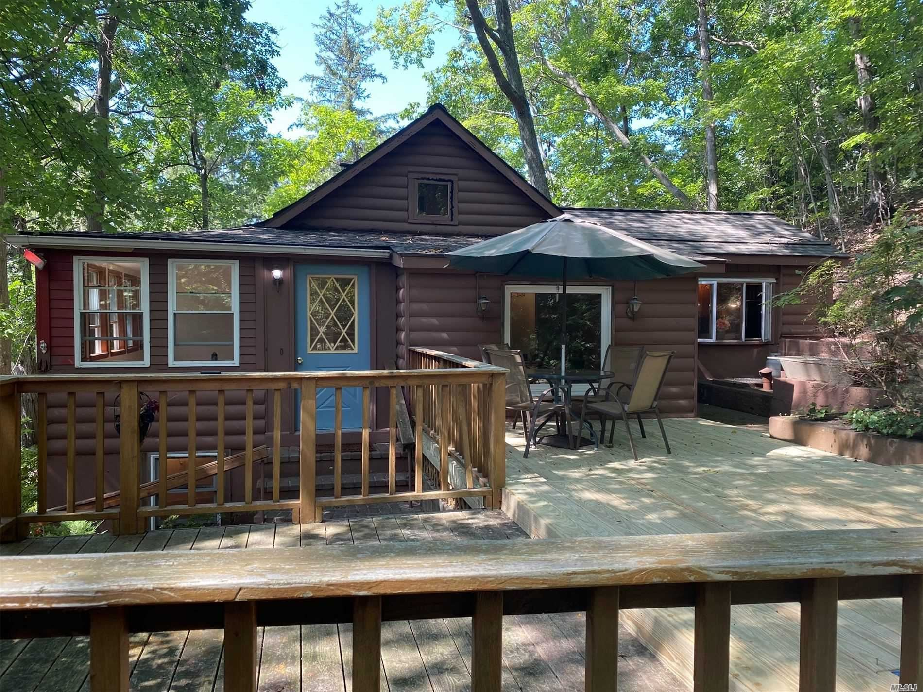 11 Aspen Road, Rocky Point, NY 11778 - MLS#: 3243815
