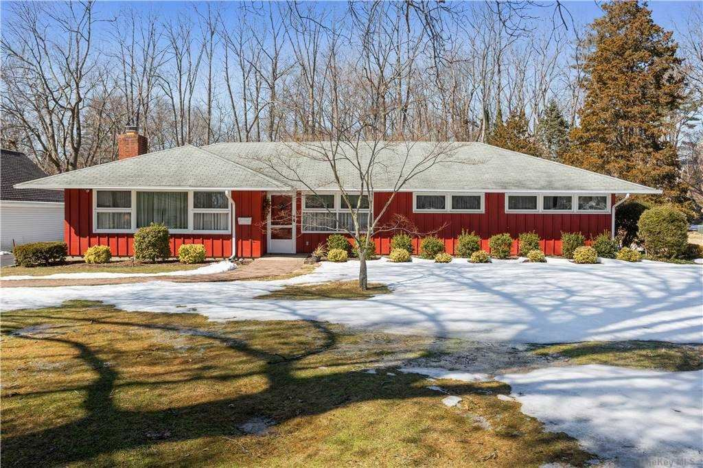 11 Cannon Court, Huntington, NY 11743 - MLS#: 3290815