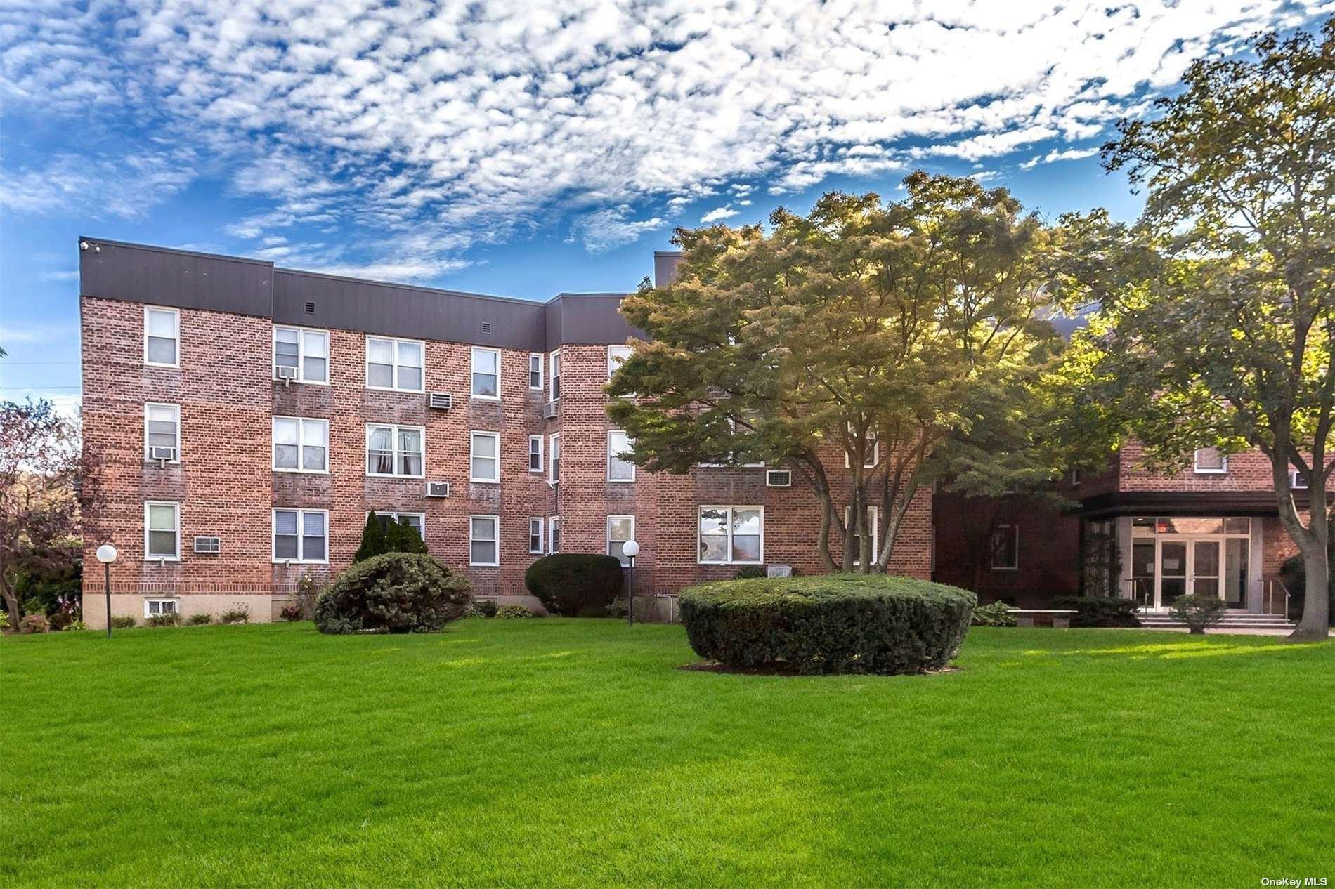 510 Dubois Avenue #2C, Valley Stream, NY 11581 - MLS#: 3345815