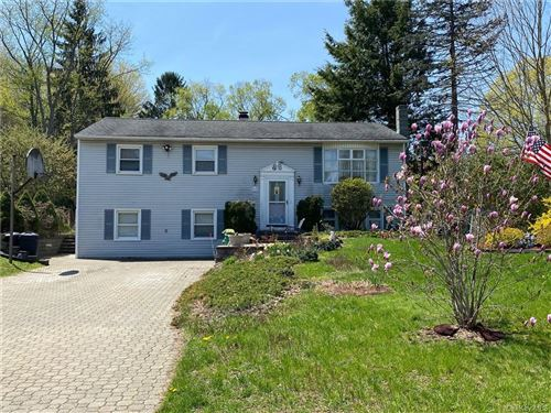 Photo of 1 Shirley Drive, Patterson, NY 12563 (MLS # H6104816)