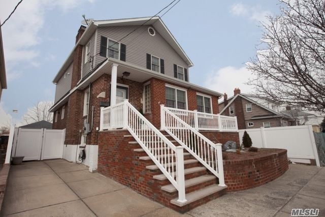 100-11 158th Avenue, Howard Beach, NY 11414 - MLS#: 3098816