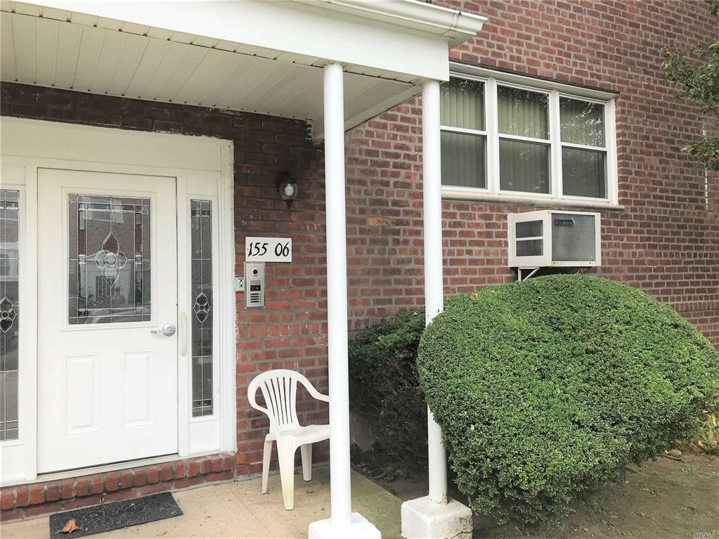 155-06 89 Street, Howard Beach, NY 11414 - MLS#: 3176816