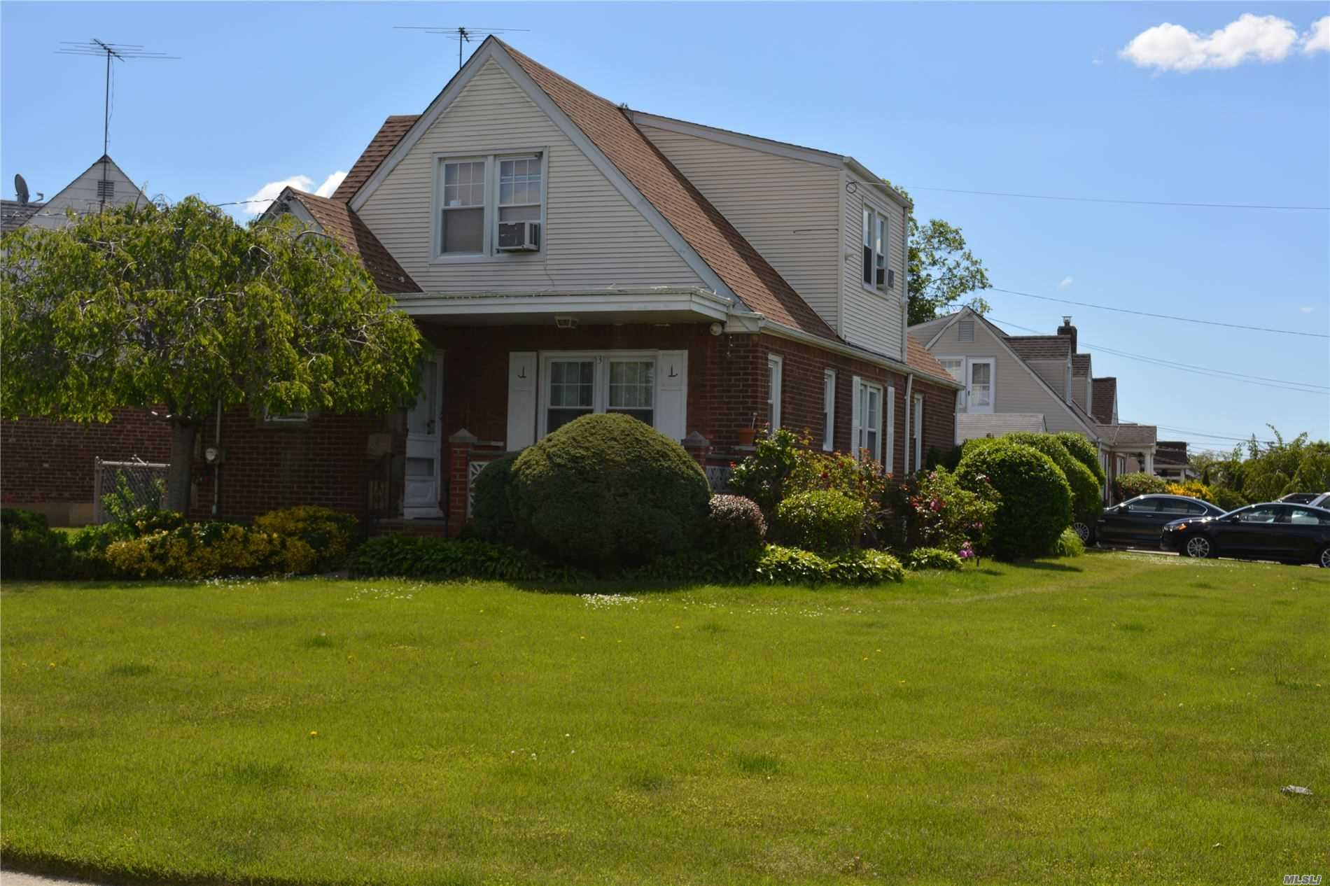 3 Standish Road, Valley Stream, NY 11580 - MLS#: 3218816