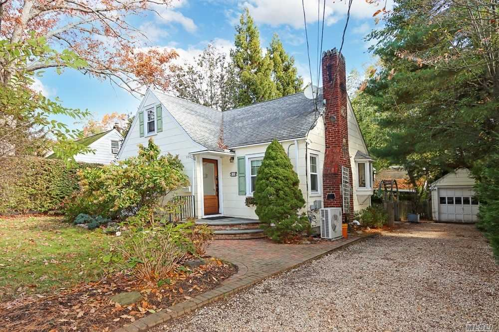 1 Cottage Court, Huntington Station, NY 11746 - MLS#: 3264816
