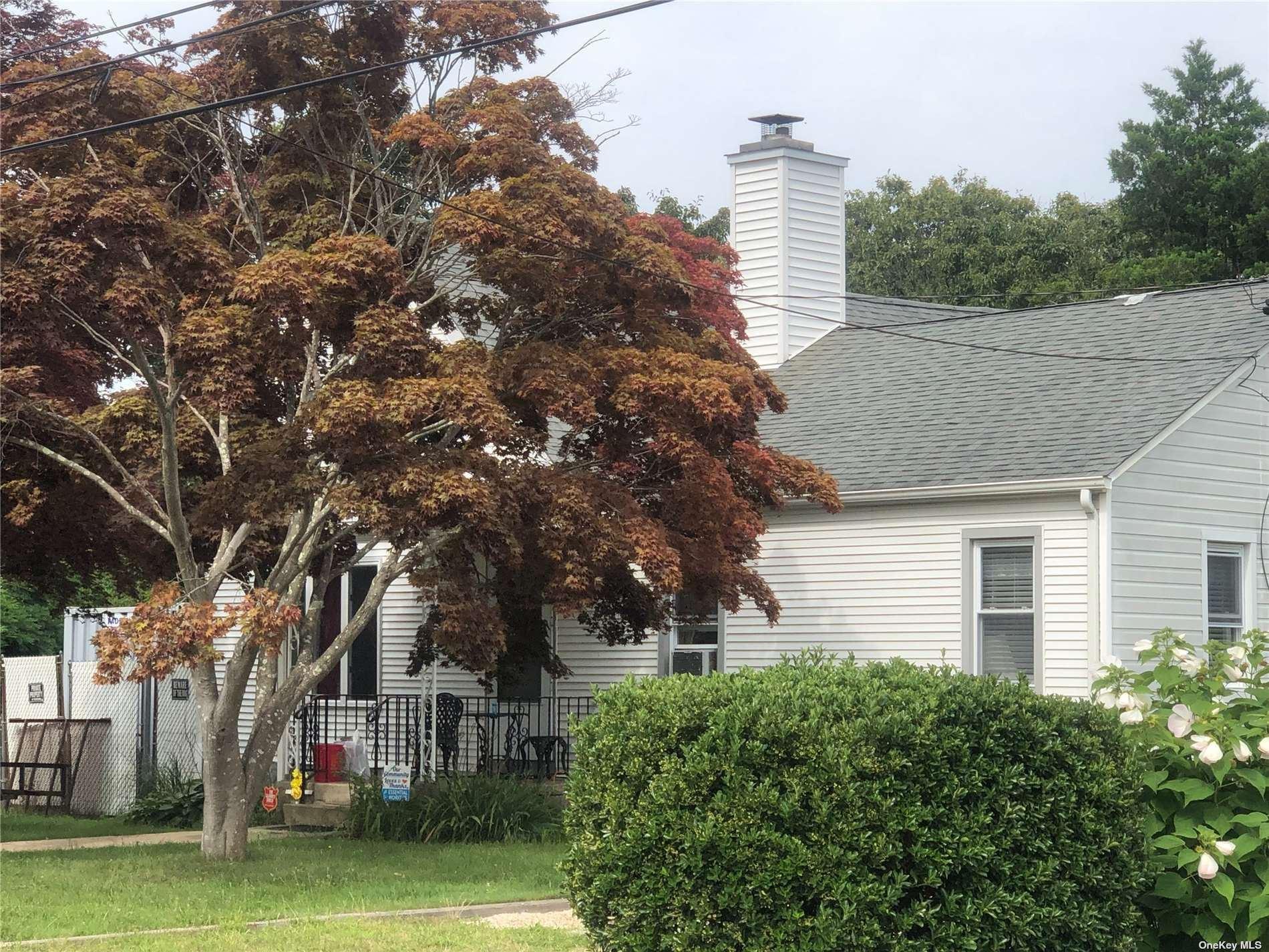 89 Floyd Road, Shirley, NY 11967 - #: 3334816