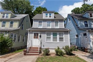 Photo of 213-27 112th Ave, Queens Village, NY 11429 (MLS # 3151817)