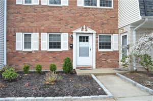 Photo of 152 Village Dr Unit #, Hauppauge, NY 11788 (MLS # 3119818)