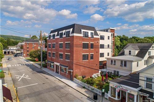 Photo of 23 E Main Street #4C, Pawling, Ny 12564 (MLS # H5022818)