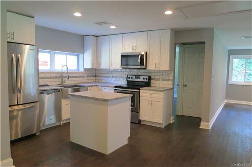 Photo of 25 Beechmont Road, Carmel, NY 10512 (MLS # H6111818)