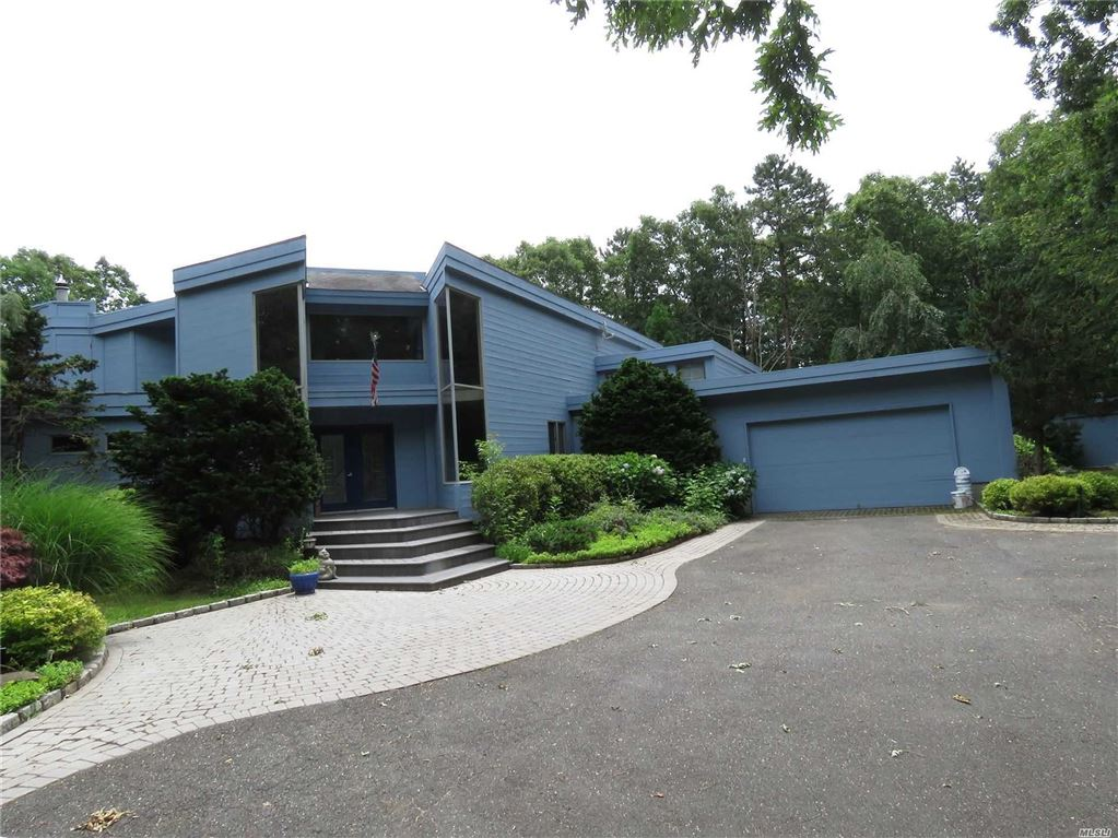 183 Helme Avenue, Miller Place, NY 11764 - MLS#: 3067818