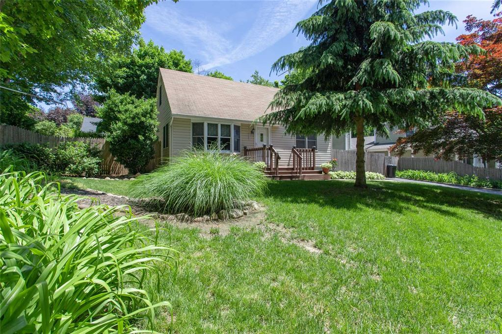 25 Woodruff Court, Huntington, NY 11743 - MLS#: 3115818
