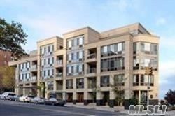 64-05 Yellowstone Boulevard #401S, Forest Hills, NY 11375 - MLS#: 3127818