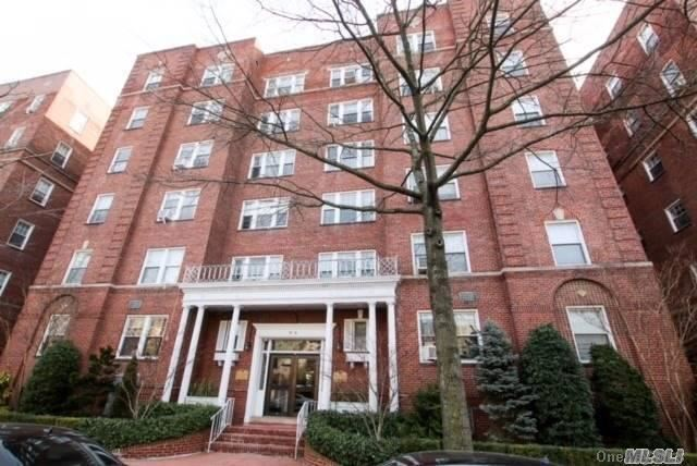 111-14 76th Avenue #216, Forest Hills, NY 11375 - MLS#: 3282818