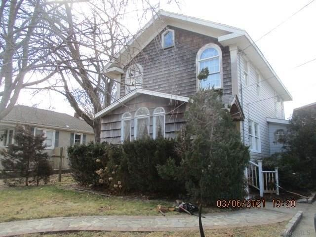 31 S Summit Avenue, Patchogue, NY 11772 - MLS#: 3287818