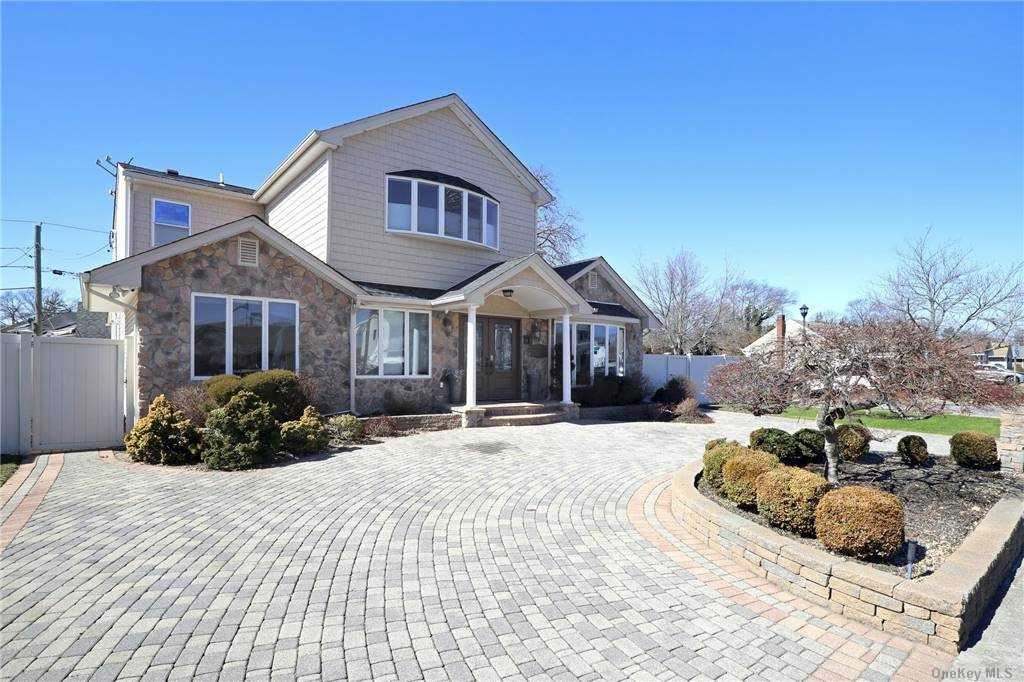 1076 Olympia Rd Road, North Bellmore, NY 11710 - MLS#: 3291818