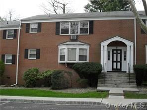 2 Oxford Court #8010, Suffern, NY 10901 - #: H6055818