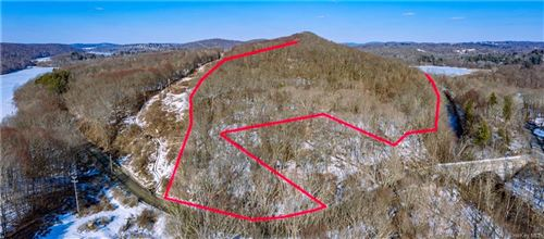 Photo of 36 Reservoir Road, Brewster, NY 10509 (MLS # H6098819)