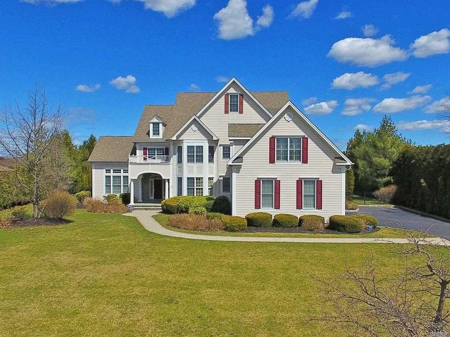 7 Legends Circle, Melville, NY 11747 - MLS#: 3220819