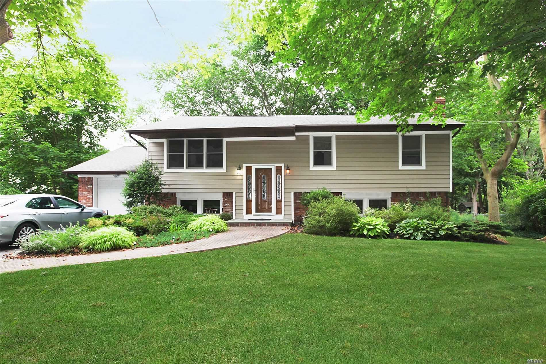 281 Oakwood Rd, Oakdale, NY 11769 - MLS#: 3231819