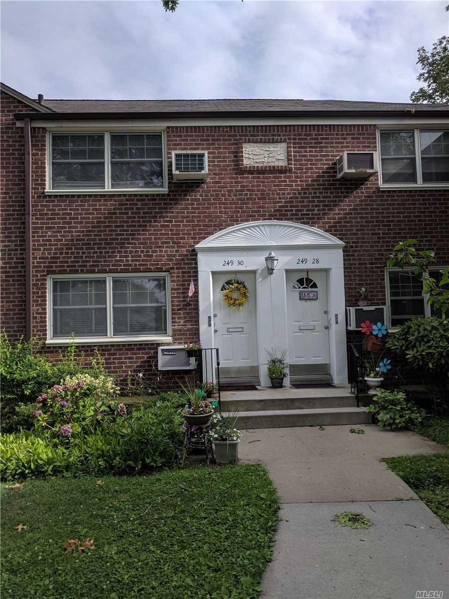 249-30 63 Avenue #1275, Little Neck, NY 11362 - MLS#: 3237819