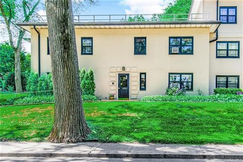 Photo of 1261 California Road #2A, Eastchester, NY 10709 (MLS # H6046820)