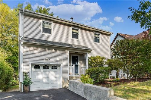 Photo of 219 Highview Street, Mamaroneck, NY 10543 (MLS # H6072820)