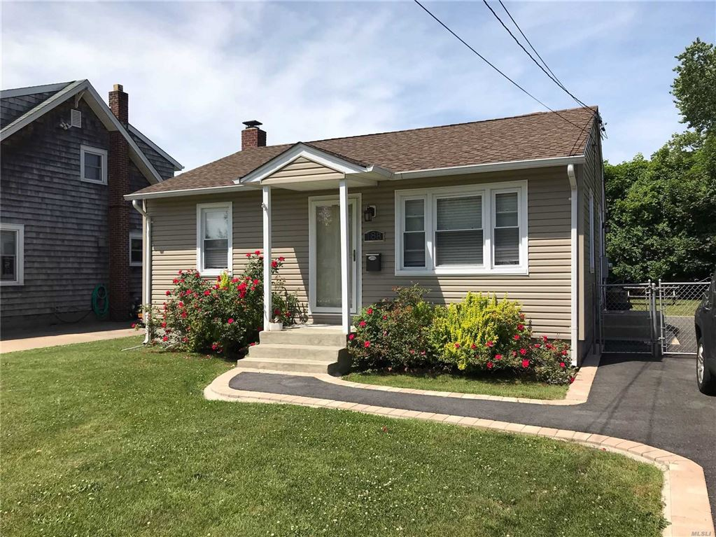 188 Rider Avenue, Patchogue, NY 11772 - MLS#: 3148820