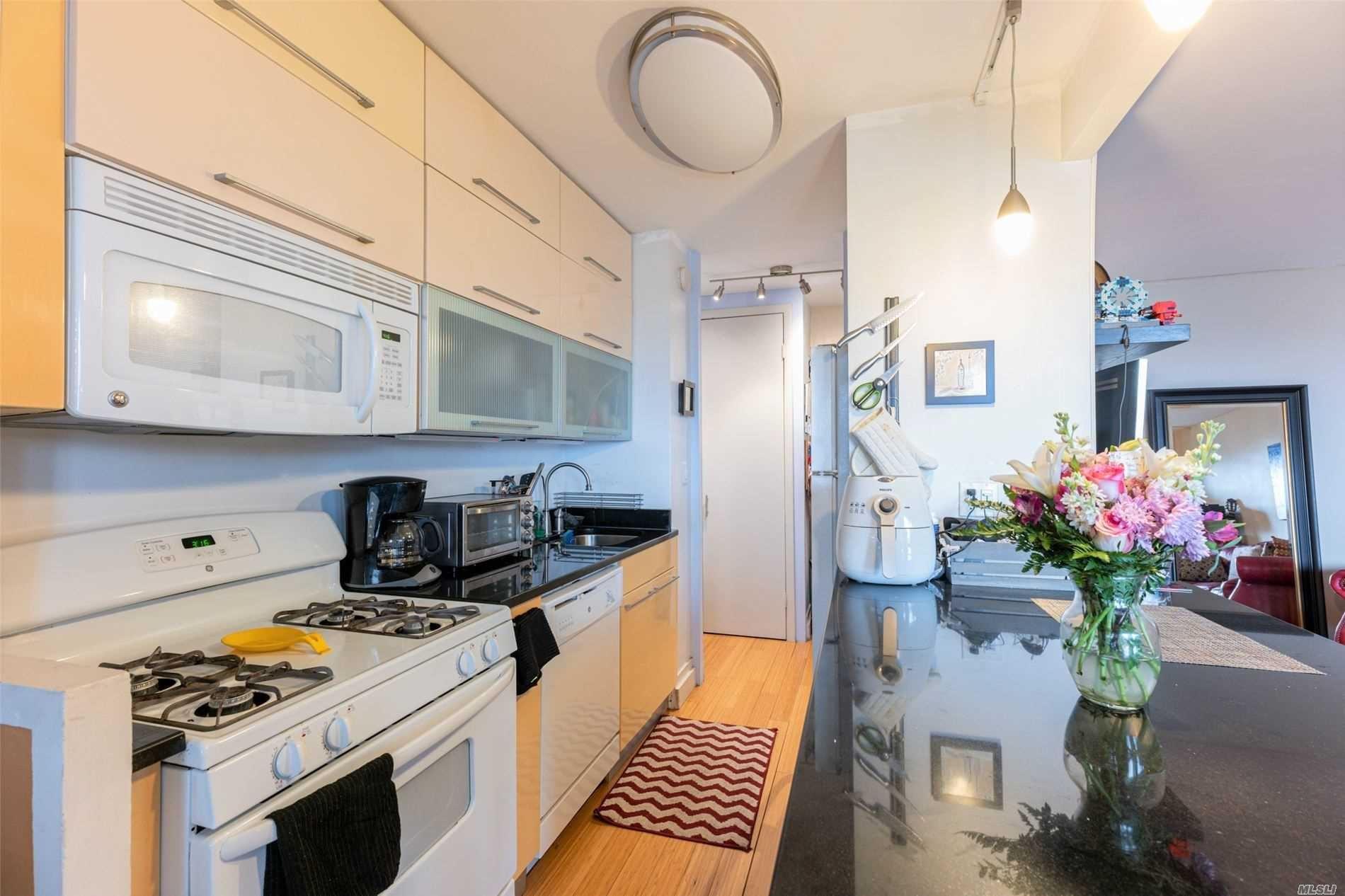200 Cozine Ave #9G, Brooklyn, NY 11207 - MLS#: 3200820