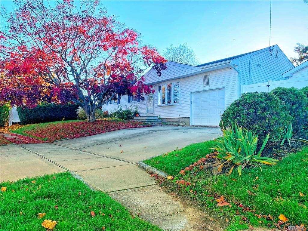 155 Meucci Avenue, Copiague, NY 11726 - MLS#: 3269820