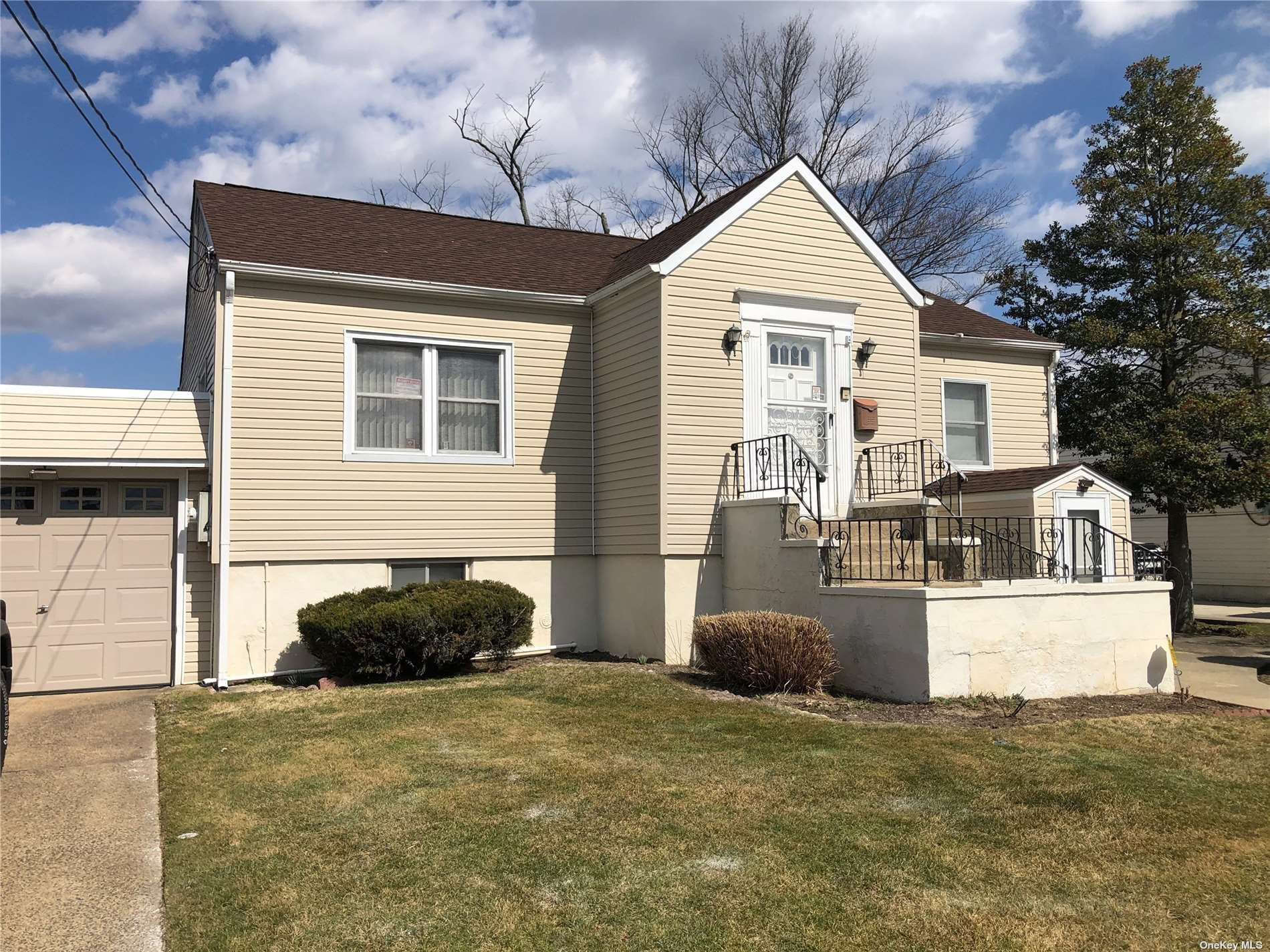 46 Lawrence Street, East Rockaway, NY 11518 - MLS#: 3294820