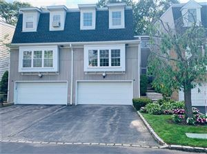 Photo of 24 The Mews, Syosset, NY 11791 (MLS # 3150821)