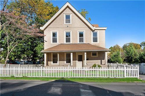 Photo of 24 Weaver Street #B, Larchmont, NY 10538 (MLS # H6054821)
