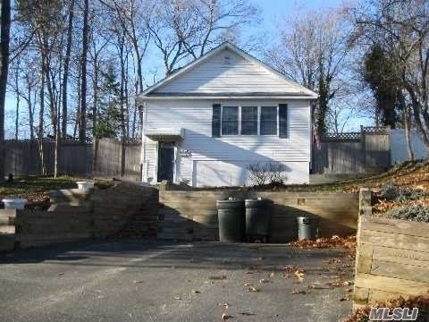 22 Lakeside Trail, Ridge, NY 11961 - MLS#: 3046821