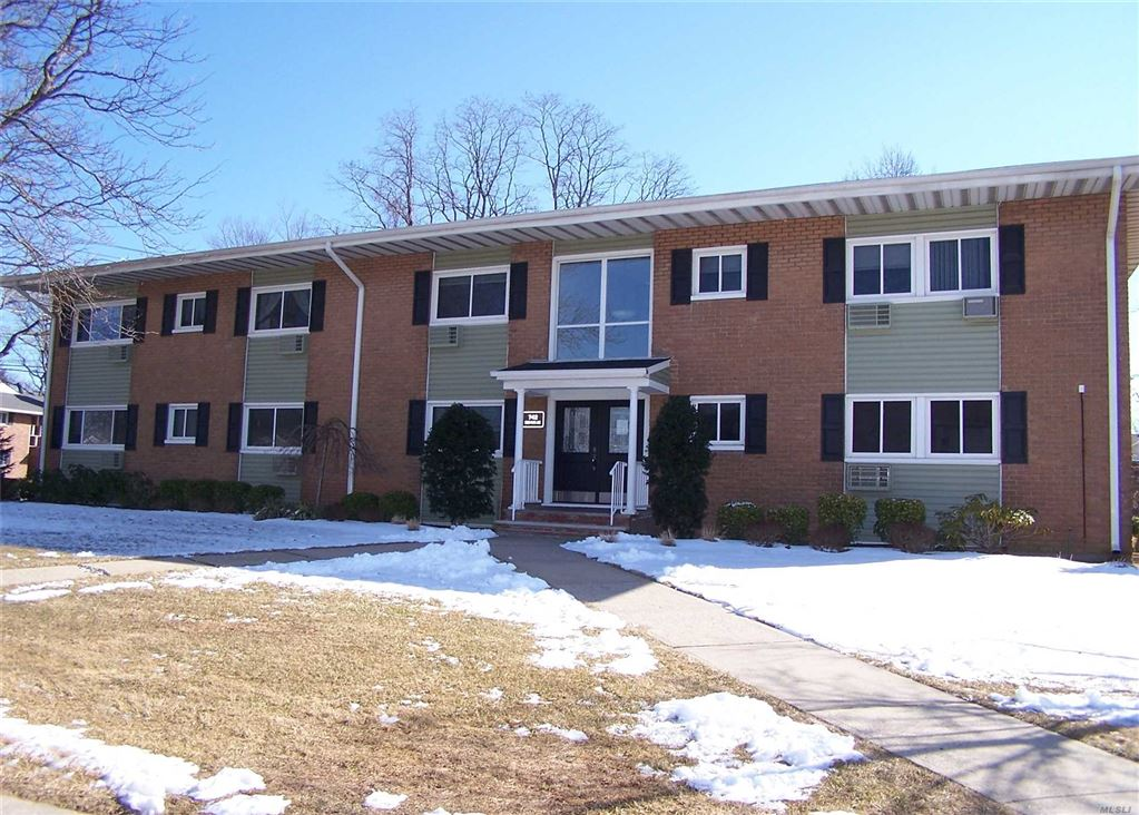 742 Deer Park Avenue #8C, N. Babylon, NY 11703 - MLS#: 3106821