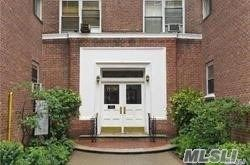 71-36 110 Street #3M, Forest Hills, NY 11375 - MLS#: 3152821