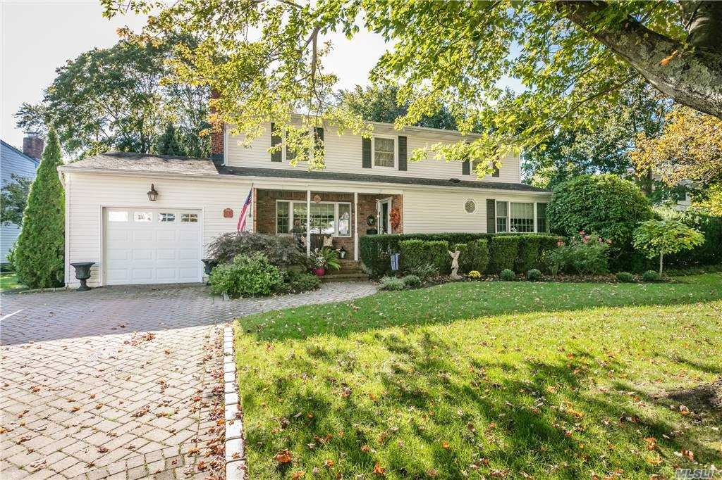 8 Catherwood Cres, Melville, NY 11747 - MLS#: 3273821