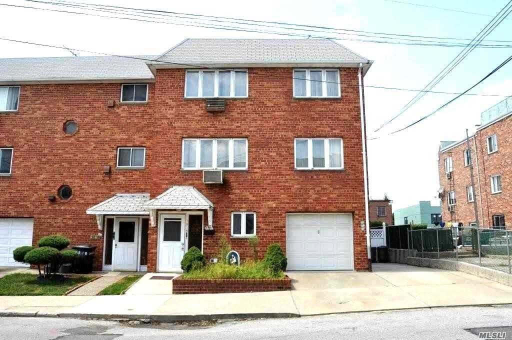 58-14 75th Street #3, Middle Village, NY 11379 - MLS#: 3142822