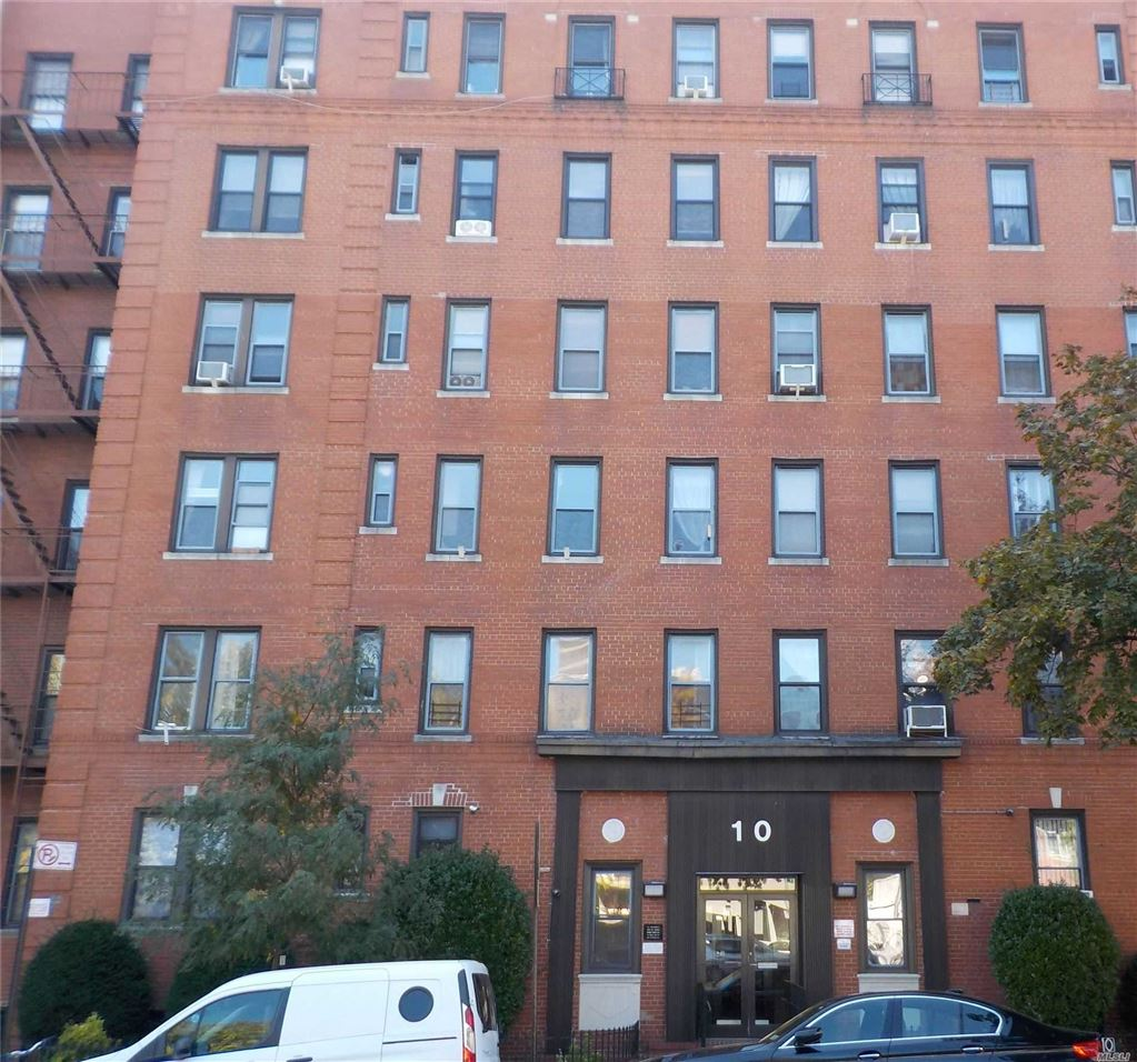 10 Avenue P #3K, Brooklyn, NY 11204 - MLS#: 3178822