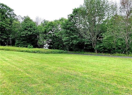 Tiny photo for 271 Lake Louise Marie Road, Rock Hill, NY 12775 (MLS # H6080823)